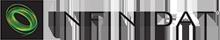 logo-38f085716c6c77671aea4c8fb6c516c4
