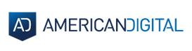 americandigital
